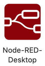 IoT with Node-RED - Embedded Computing